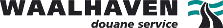 Waalhaven Douane Service B.V.